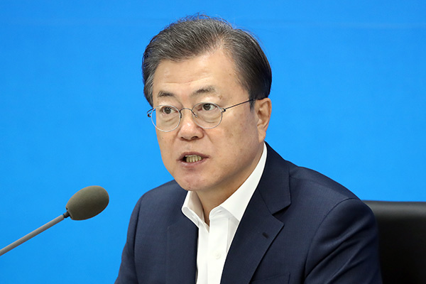 Президент РК призвал религиозные круги соблюдать режим социального дистанцирования