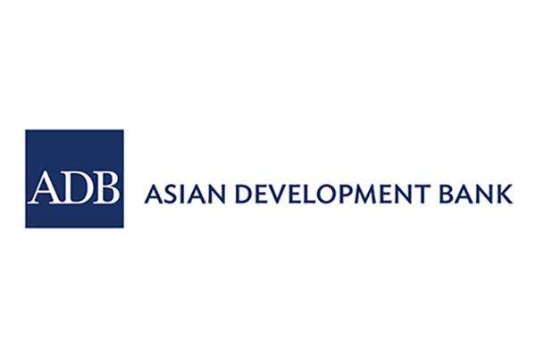 البنك الآسيوي يخفض توقعاته للنمو الاقتصادي الكوري لهذا العام بنسبة 1%