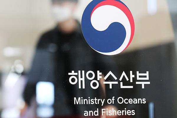 РК усилит контроль за безопасностью морской среды