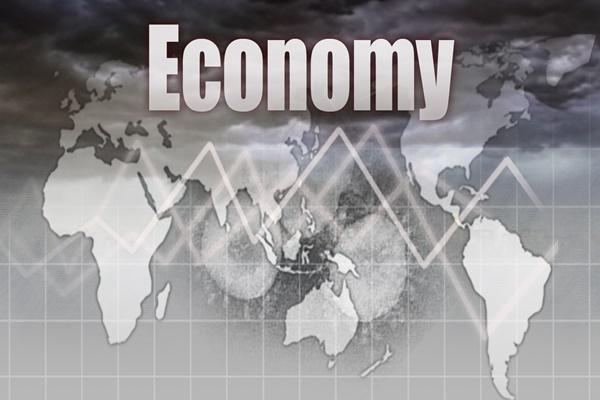 توقعات بتسجيل الأسواق الناشئة أول نمو سلبي منذ 69 عاما بسبب كورونا