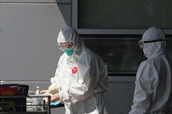 Впервые с конца февраля число новых случаев COVID-19 в РК – менее 50-ти за сутки