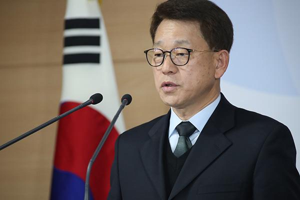Pyongyang organise cette semaine son Assemblée populaire suprême
