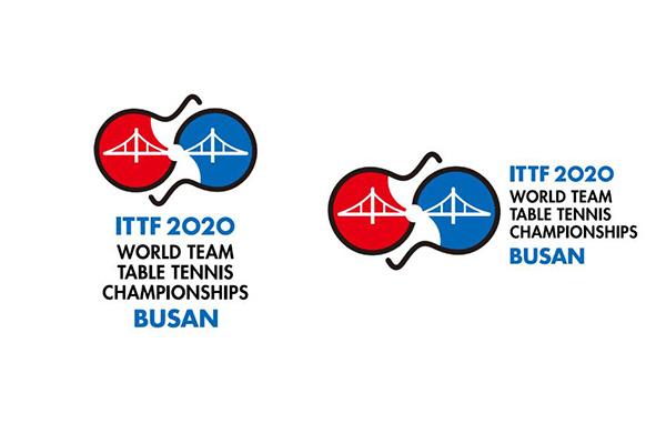 Международный турнир по настольному теннису вновь отложен