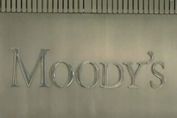 Moody's Reaffirms 'Stable' Outlook for S. Korea Despite COVID-19