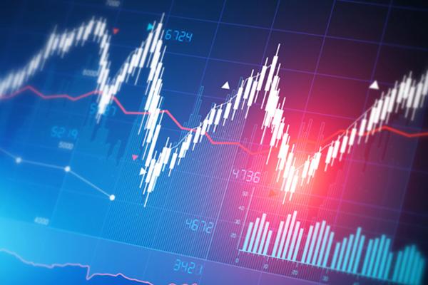 Bloomberg: Рост мировой экономики в первом квартале может оказаться минимальным с 2009 года