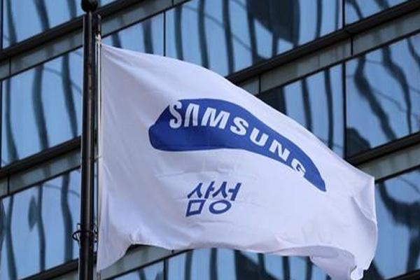 Samsung đạt lợi nhuận kinh doanh hơn 5 tỷ USD trong quý I năm 2020