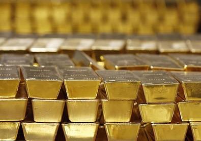 Kim ngạch xuất khẩu vàng đạt mức cao nhất sau hơn 7 năm trong bối cảnh dịch COVID-19