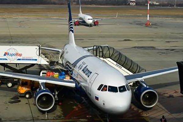 Nhiều công dân Hàn Quốc và Nga chưa thể về nước do Nga ngừng hoàn toàn các chuyến bay quốc tế