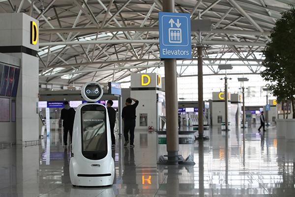 COVID-19 : Séoul suspend l'exemption de visa pour 90 pays et la validité des visas de court séjour