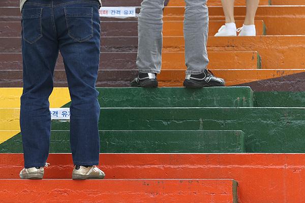 Режим социального дистанцирования разделён на три уровня