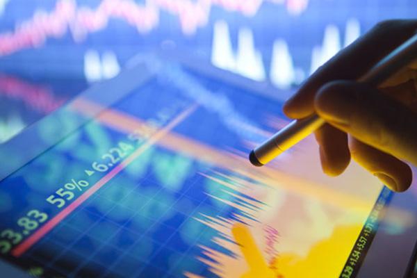 Заявление о валютных интервенциях повысило биржевые индексы