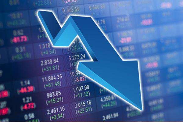 Банк Кореи: в первом квартале рост экономики РК составил минус 1,4%
