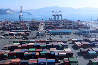 Economist: S. Korea Least Vulnerable to Long-term Economic Effect of COVID-19