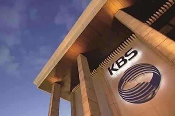 メディアの信頼度調査でYOUTUBEが5位に KBSは1位