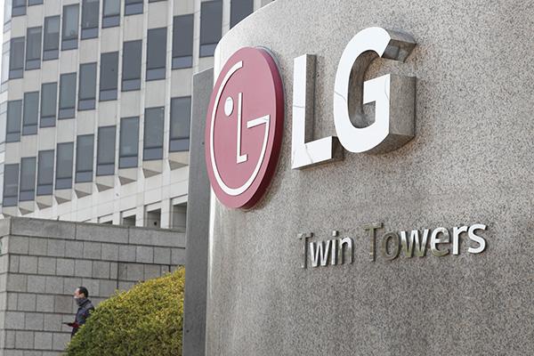 LG電子のスマホ、インドで売り上げ10倍に 中国製品の不買運動で