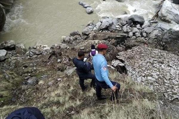 안나푸르나 실종교사들 23일 국내 운구…개별 장례 치르기로
