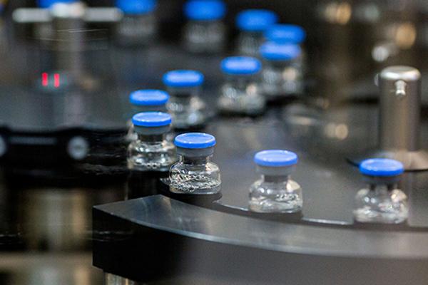 РК закупит антивирусный препарат ремдесивир для лечения COVID-19