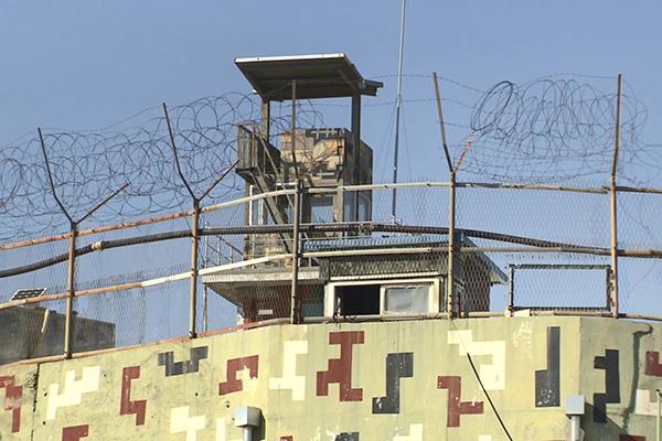 Korut Luncurkan Tembakan ke Arah Pos Jaga Militer Korsel di DMZ Minggu Kemarin