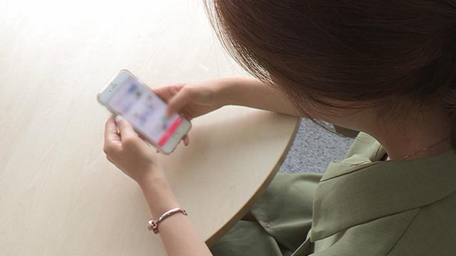 Xu hướng mua sắm trực tuyến quý II ở Hàn Quốc tăng 15,2%