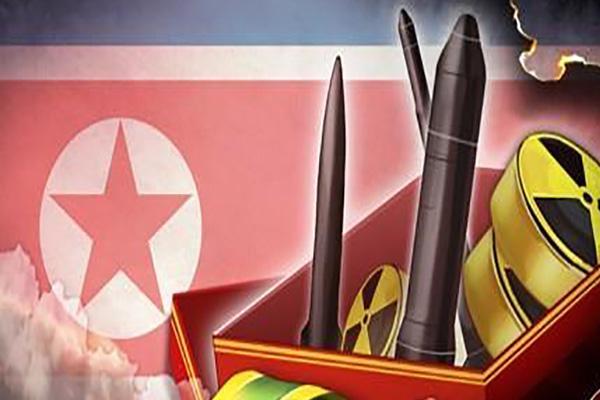 Exdiplomático de EEUU advierte de efectos de reconocer a Corea del Norte como estado nuclear