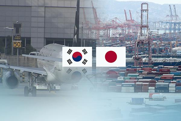 Сеул призвал Токио прояснить позицию по экспортным ограничениям