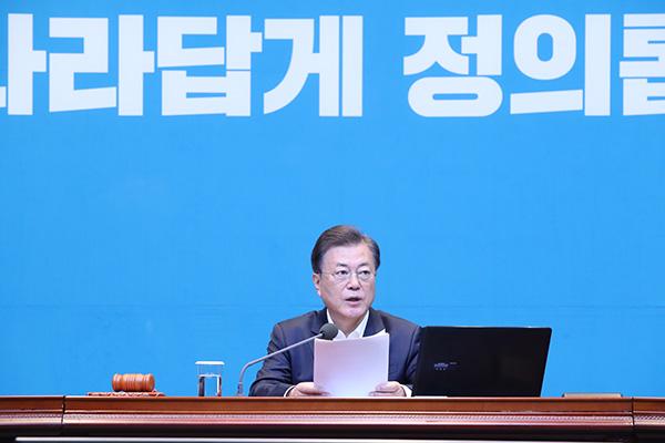 Президент РК призывает расширить систему страхования занятости