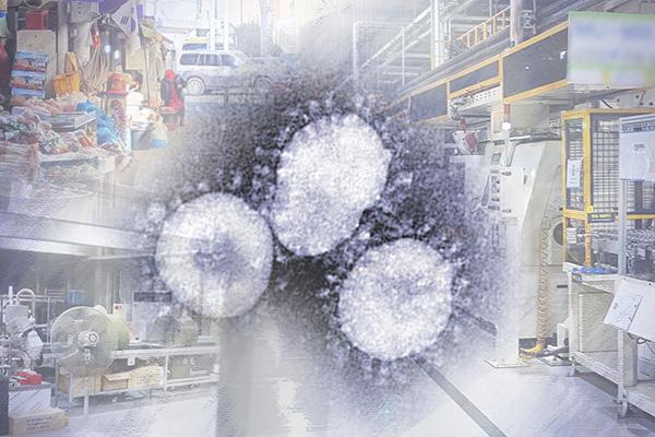 Агентство Moody's сохранило прогнозы роста экономики РК