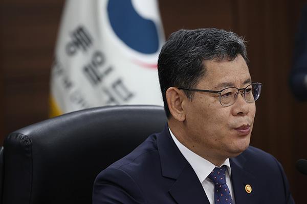 Сеул отверг возможность отмены санкций от 24 мая 2010 года в отношении Пхеньяна