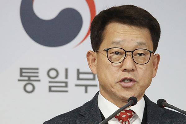 米国務省「南北協力を支持」 「5.24措置」をめぐる韓国政府の発表に