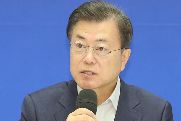 Президент РК уверен в том, что страна преодолеет кризис, вызванный COVID-19