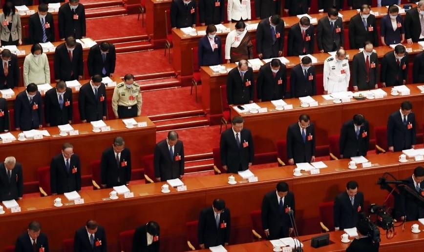 Korean Economy Faces Unprecedented Uncertainties amid China Struggle
