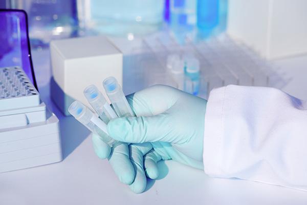 Xuất khẩu chíp bán dẫn thế hệ mới và sản phẩm chăm sóc sức khỏe của Hàn Quốc vẫn tăng bất chấp dịch COVID-19