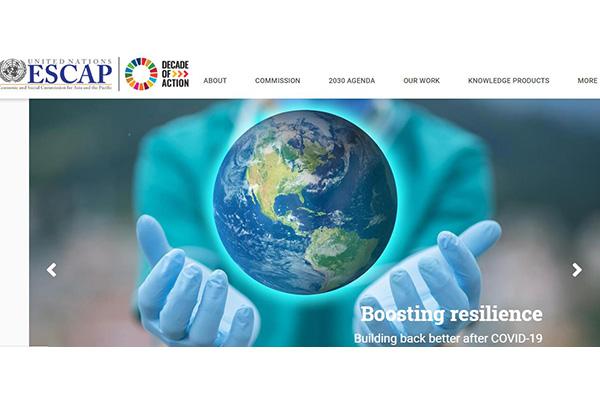 كوريا تعرض مشاركة خبراتها في مكافحة كورونا مع المجتمع الدولي