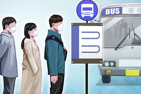 Refuerzan el uso de mascarillas en taxis y transporte público