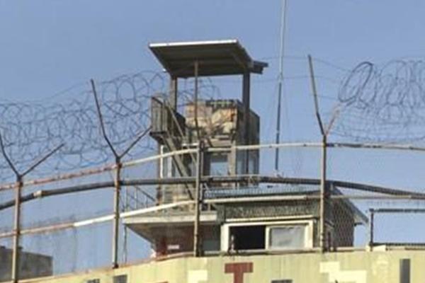 Представлены результаты расследования перестрелки на межкорейской границе