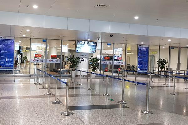 Việt Nam cấp thị thực điện tử cho 80 quốc gia từ 1/7