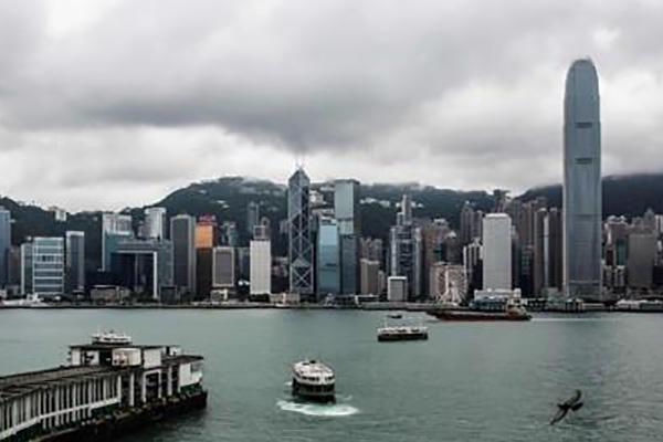 بكين تمرر قانون الأمن القومي لهونغ كونغ رغم معارضة واشنطن