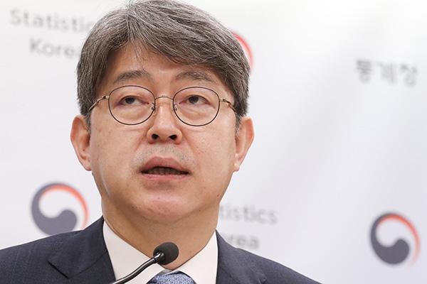 한국·체코 통계청, 코로나19 대응 위한 협력 강화