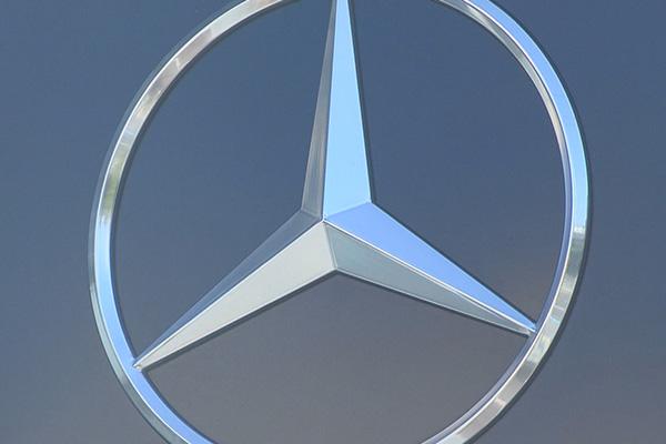 Manipulation de gaz d'échappement : perquisition au siège de Mercedes-Benz Korea