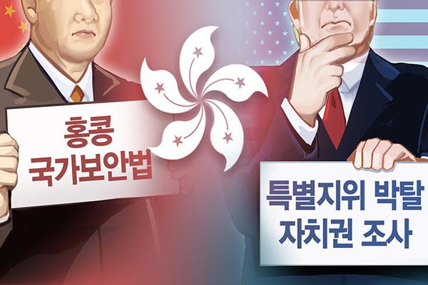 Conflicto Washington-Beijing podría afectar a las exportaciones surcoreanas