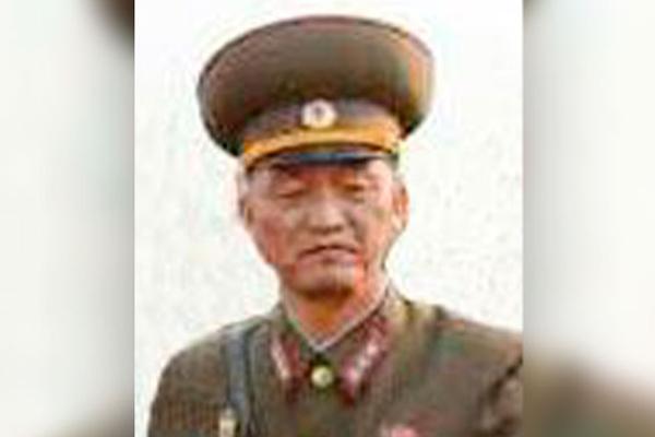 """북 """"NLL 인접 군단장 리성국, 2018년 사망"""" 뒤늦게 확인"""