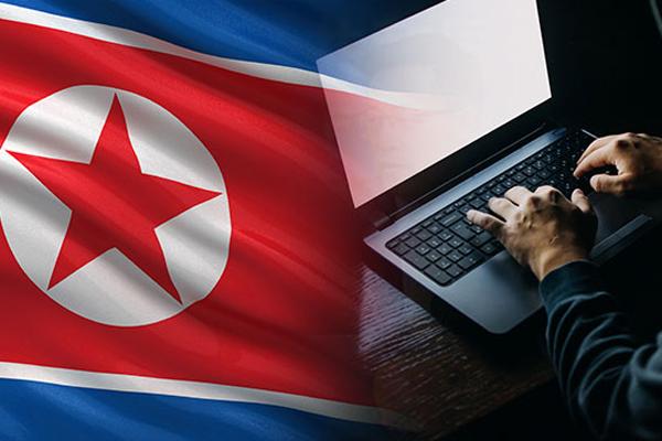 北韓が対外宣伝動画を発信 統一部「新たな対策求められる」
