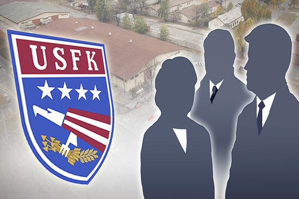 AS Setuju Proposal Korsel untuk Bayar Biaya Tenaga Kerja Korsel di USFK Terlebih Dahulu