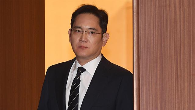 サムスントップが日本大使と面談 企業関係者の入国制限緩和を要請