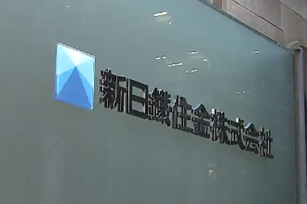 Суд РК возобновил процедуру выплаты компенсаций жертвам принудительной трудовой мобилизации