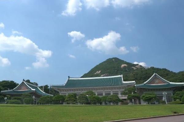 Chính phủ Hàn Quốc xây dựng luật ngăn chặn rải truyền đơn liên quan tới Bắc Triều Tiên