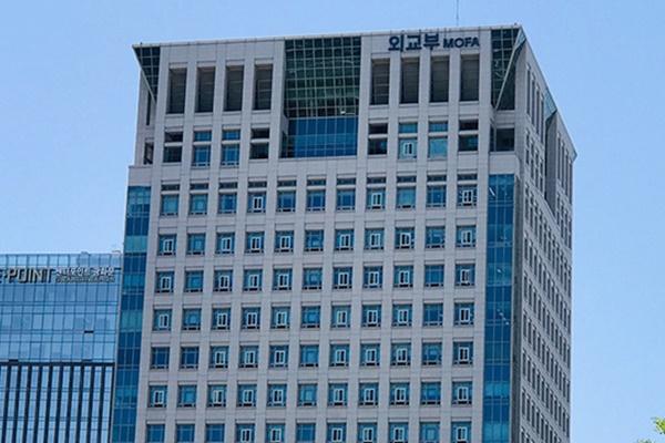كوريا تقدم مساعدات إنسانية لـ97 دولة لمواجهة فيروس كورونا