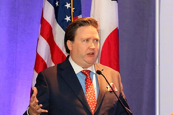 Financement des GI's : Washington remet un coup de pression sur Séoul