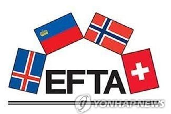 Hàn Quốc và Hội đồng thương mại tự do châu Âu rà soát kết quả thực hiện FTA song phương