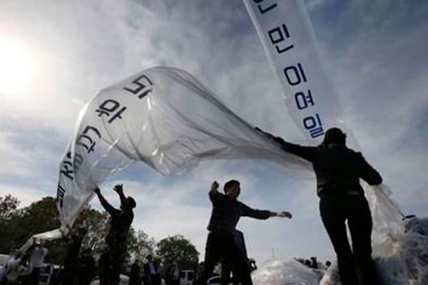 韓米実務者協議、「金与正氏の談話の重み無視できない」